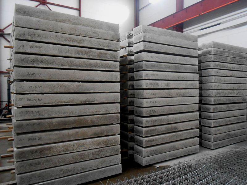 Дорожные плиты жби стоимость диаметр плиты перекрытия