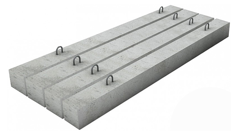 Перемычка брусковая из бетона купить бетон луховицкий район